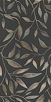 Керамическая плитка Декор Гинардо обрезной30x60x9 OS\C10\11037R