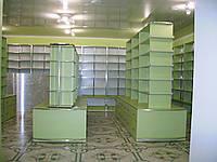Магазин для канцелярских товаров