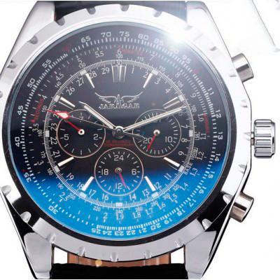 Jaragar Мужские часы Jaragar Brand
