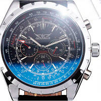 Jaragar Мужские часы Jaragar Brand, фото 1