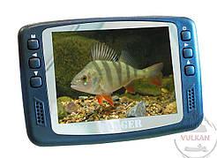 Видеокамера подводная для рыбалки Ranger UF RA2303