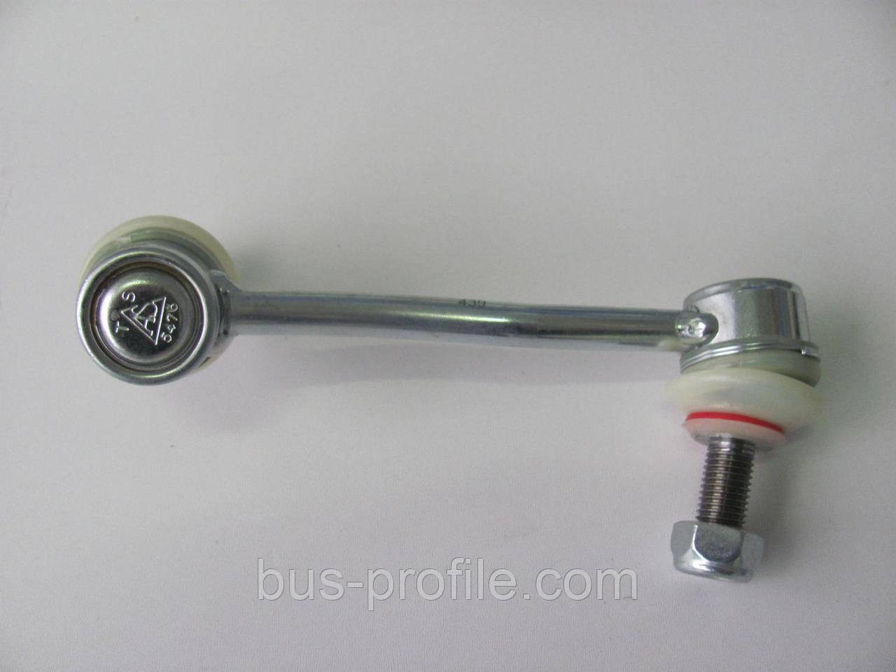Тяга стабилизатора (R) на MB Sprinter 906, VW Crafter 2006→ — AS Metal (Турция) — 26MR0106