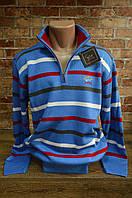 6026-мужской свитер Paul Shark/Зима 2020, фото 1