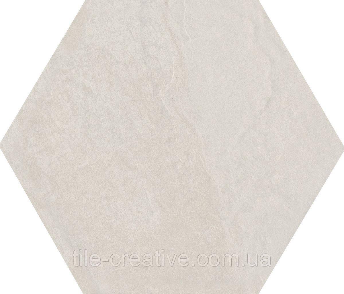 Керамическая плитка Рамбла беж 20x23,1x7 SG23035N