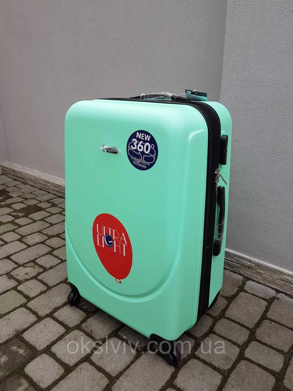 FLY 310 Польща валізи Чемодани сумки на колесах