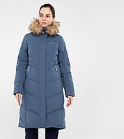 Куртка пуховая женская Merrell (101199-Z2), фото 3