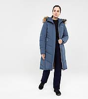 Куртка пуховая женская Merrell (101199-Z2), фото 2