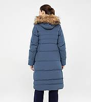 Куртка пуховая женская Merrell (101199-Z2), фото 5