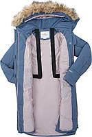 Куртка пуховая женская Merrell (101199-Z2), фото 4
