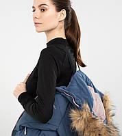 Куртка пуховая женская Merrell (101199-Z2), фото 6