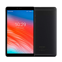 "Планшет CHUWI Hi9 Pro 8.4"" 3Gb RAM 32Gb ROM 4G"