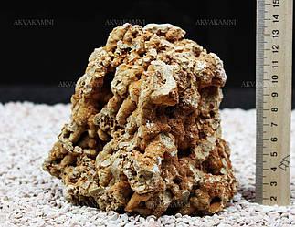 Камень Спагетти 31 (~1kg)