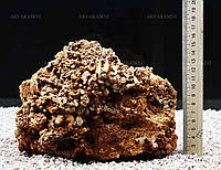 Камень Спагетти 42 (2kg)