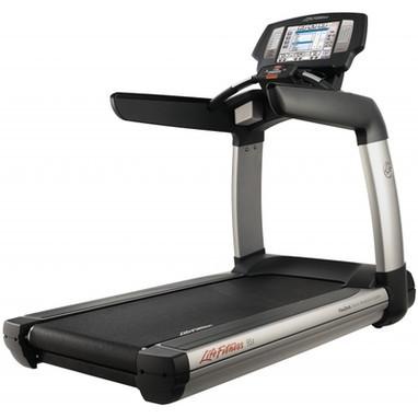 Бігова доріжка Life Fitness 95T (Achieve)