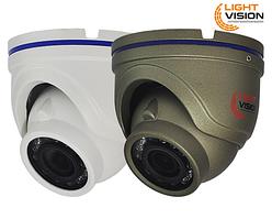 Видеокамеры MHD 4 Mp
