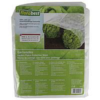 Полотно для защиты растений Florabest (HG01770B)