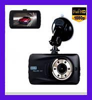 Автомобильний видеорегистратор H802 Full HD1080