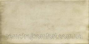 Плитка Mainzu Treviso blanco 10x20