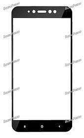 Защитное стекло Xiaomi Redmi Note 5A Full Screen.Защитное Стекло Xiaomi Redmi Note 5A