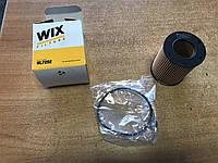 Фильтр масляный WL 7292 (OE665)