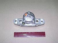 Цилиндр тормозной передний ВАЗ 2108, 2109, 21099, 2110, 2112, 2113, 2115  правый упак. (ДК)
