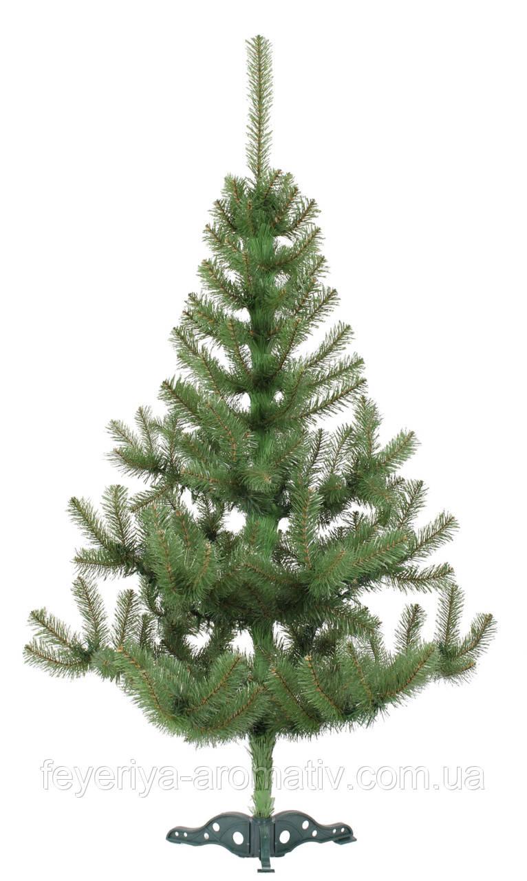 Искусственная новогодняя ель 150х100 см (YL 4085)