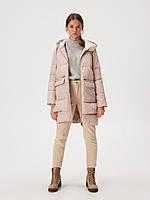 Длинная куртка Eco Aware TM Sinsay