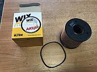 Фильтр масляный WL 7306