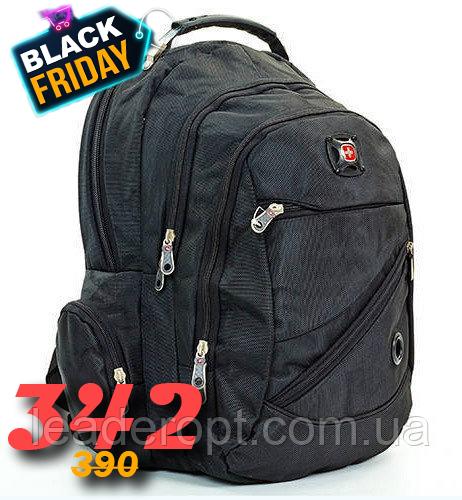 [ОПТ] Рюкзак SwissGear 8810 Туристический