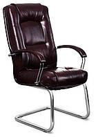 Офисное кресло Альберто CF