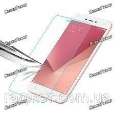 Закаленное стекло XIAOMI RedMi Note 5A