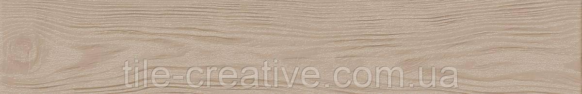 Керамическая плитка Про Браш беж светлый обрезной13x80x11 DD730500R