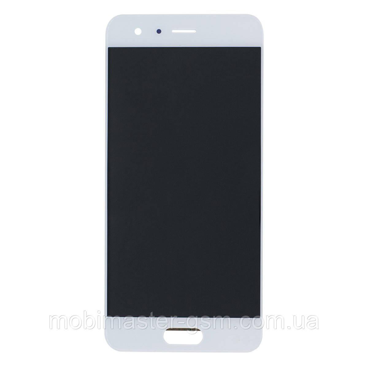 Дисплейный модуль Huawei Honor 9 white