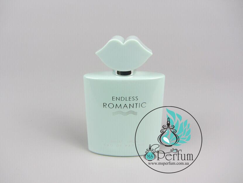 Флакон для парфумів комплект 50 мл