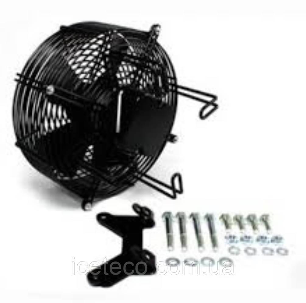 Вентилятор обдува головок цилиндров Bitzer 343021-27