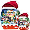 Kinder Uberraschung & Friend Advent Calendar 431 g
