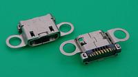Роз'єм заряду для Samsung A300, A500, A700, N910, N910H Galaxy Note 4, micro-USB