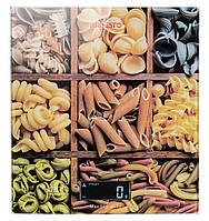 Кухонні ваги Ardesto SCK-893PASTA