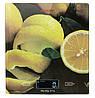 Кухонні ваги Ardesto SCK-893LEMON