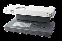 PRO-12 LPM Профессиональный просмотровый детектор