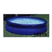 Ткань Intex 10318 для наливных бассейнов 305-76см
