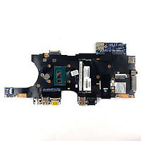 Материнская плата HP EliteBook 810 G2 Orbitz UMA MB 13246-1 48.4OX04.011 (i3-4030U SR1EN, DDR3L, UMA), фото 1