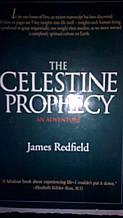 The Celestine Prophecy: An Adventure: James Redfield