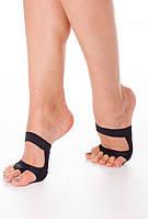 Pole dance обувь