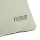 """Женская Сумка для Ноутбука 15"""" и Документов Формата А4 JQMEI (962) Искусственная Кожа Серая, фото 8"""