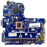 Материнська плата HP ProBook 455 G2 ZPL45/55 LA-B191P Rev:1.0 (A10-7300, DDR3L, UMA), фото 1