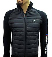 Зимний мужской спортивный костюм Puma BMW Motorsport Men's ,оригинал.