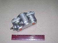 Цилиндр тормозной передний ВАЗ 2121 Нива левый  упак . (ДК)
