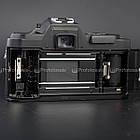 Pentax P30 + Takumar - A 28 - 80mm f/3.5 - 4.5, фото 7