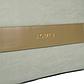 Женская Сумка для Ноутбука/Документов JQMEI (951) Серая, фото 7